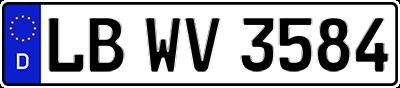 lb-wv-3584