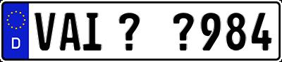 vai-fragezeichen-fragezeichen984