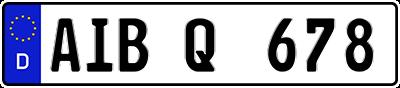aib-q-678