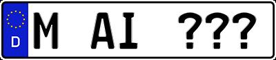 m-ai-fragezeichen