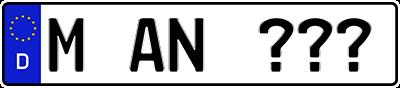 m-an-fragezeichen