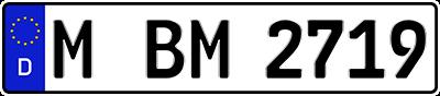 m-bm-2719