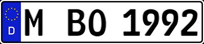 m-bo-1992