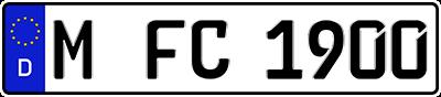 m-fc-1900