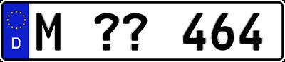 m-fragezeichen-464