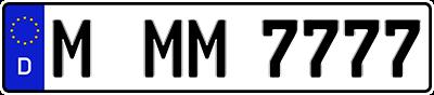 m-mm-7777