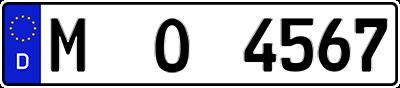 m-o-4567