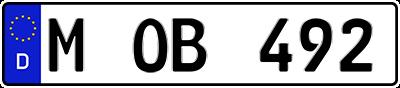 m-ob-492