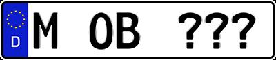 m-ob-fragezeichen