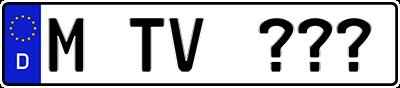 m-tv-fragezeichen