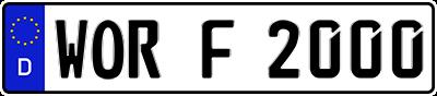 wor-f-2000