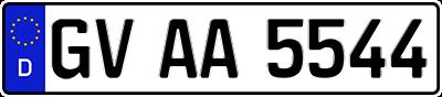 gv-aa-5544