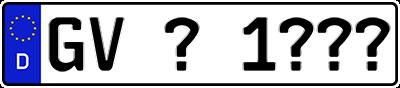 gv-fragezeichen-1fragezeichen