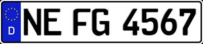 ne-fg-4567