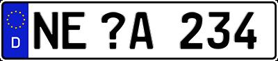 ne-fragezeichena-234