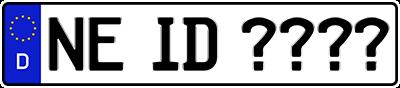 ne-id-fragezeichen