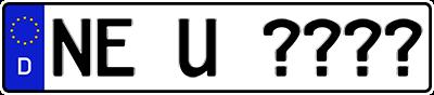 ne-u-fragezeichen