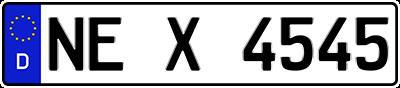 ne-x-4545