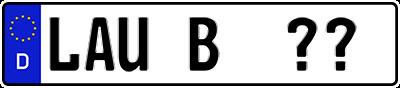 lau-b-fragezeichen