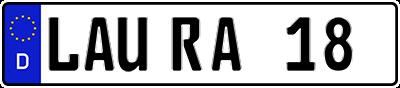 lau-ra-18