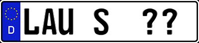 lau-s-fragezeichen