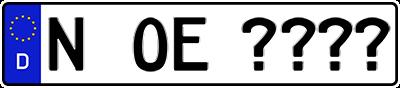 n-oe-fragezeichen