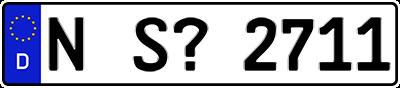 n-sfragezeichen-2711
