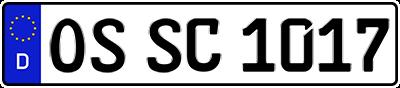 os-sc-1017