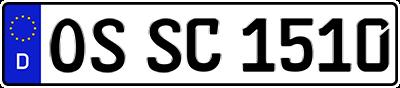 os-sc-1510