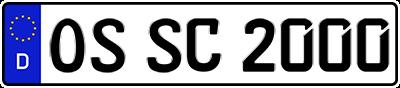 os-sc-2000