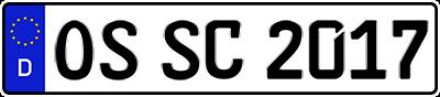os-sc-2017