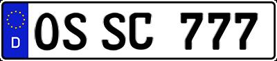 os-sc-777
