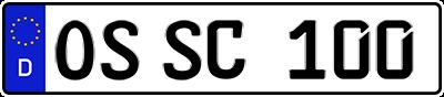 os-sv-100