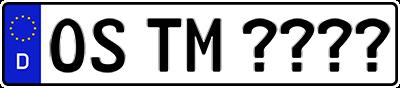 os-tm-fragezeichen