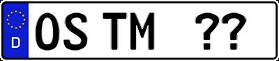 os-tm-fragezeichen2