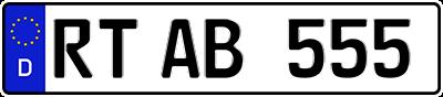 rt-ab-555