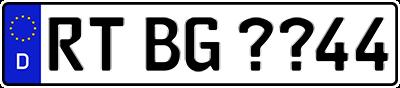 rt-bg-fragezeichen44