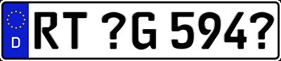 rt-fragezeicheng-594fragezeichen