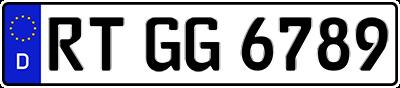rt-gg-6789