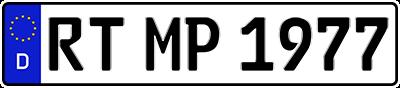 rt-mp-1977