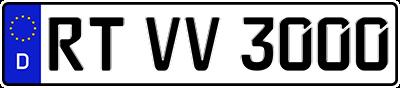 rt-vv-3000