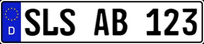 sls-ab-123