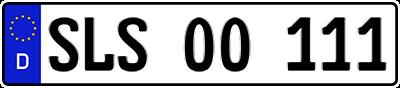 sls-oo-111