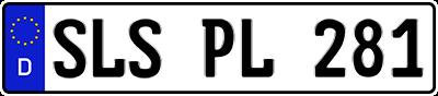sls-pl-281