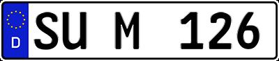 su-m-126