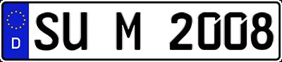 su-m-2008