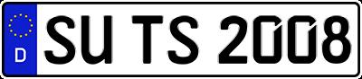 su-ts-2008