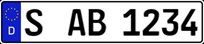 s-ab-1234