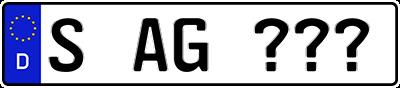 s-ag-fragezeichen
