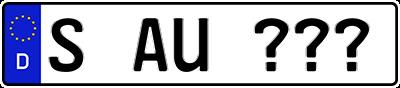 s-au-fragezeichen